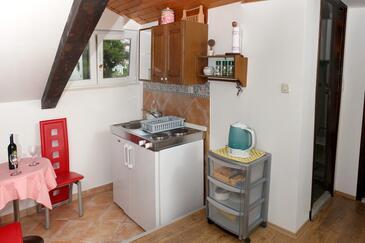 Kitchen    - A-4691-a