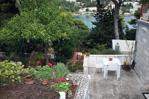 Apartmány u moře Dubrovník - Dubrovnik - 4691
