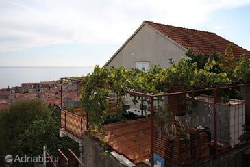 Property  - S-4693-a