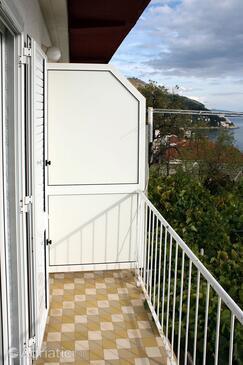 Balcony    - S-4693-a