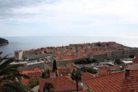 Комнаты с интернетом Dubrovnik - 4693