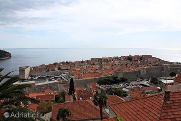 Balcony   view  - S-4693-a