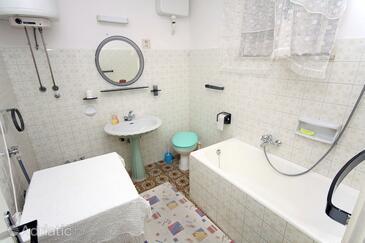 Bathroom    - S-4693-a