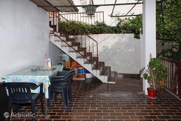 Terrace    - S-4693-a