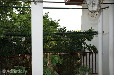 Terrace   view  - S-4693-a
