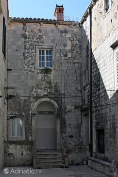 Dubrovnik, Dubrovnik, Property 4694 - Rooms in Croatia.