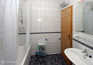 Bathroom    - AS-4697-a