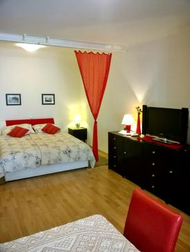 Bedroom    - AS-4697-a