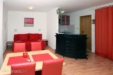 Dining room    - AS-4697-a