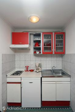 Kitchen    - AS-4697-a