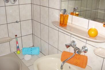Koupelna    - A-470-b