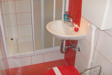 Koupelna 2   - A-470-b