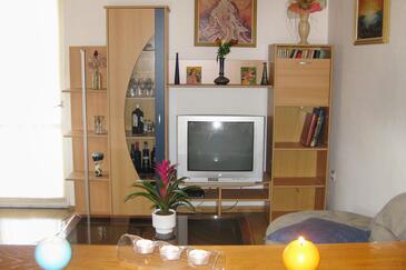 Obývací pokoj    - A-470-b