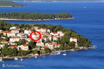 Dubrovnik, Dubrovnik, Property 4704 - Apartments and Rooms near sea with pebble beach.