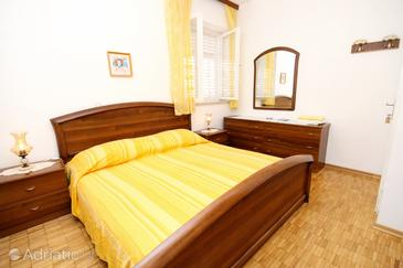 Dubrovnik, Bedroom in the room, WIFI.