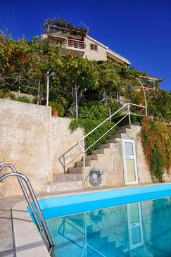 Štikovica, Dubrovnik, Property 4708 - Vacation Rentals by the sea.