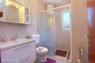 Koupelna    - A-471-a