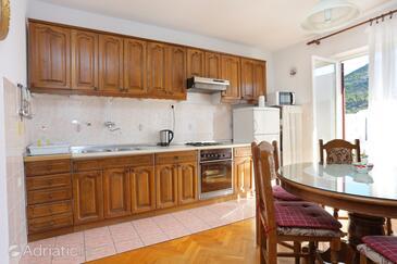 Kuchyně    - A-471-a