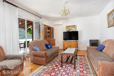 Obývací pokoj    - A-471-a