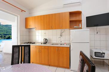 Kuchyně    - A-471-b