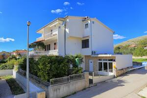 Apartments by the sea Grebaštica, Šibenik - 471