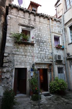 Dubrovnik, Dubrovnik, Property 4713 - Apartments in Croatia.
