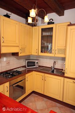 Kitchen    - K-4714