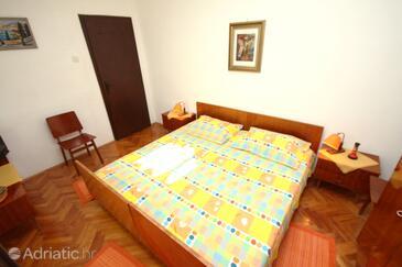 Bedroom    - K-4718