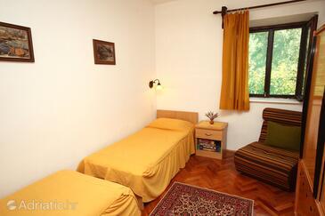 Bedroom 2   - K-4718
