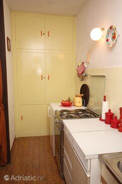 Kitchen    - K-4718