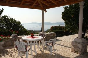 Holiday house with a parking space Brsecine (Dubrovnik) - 4718