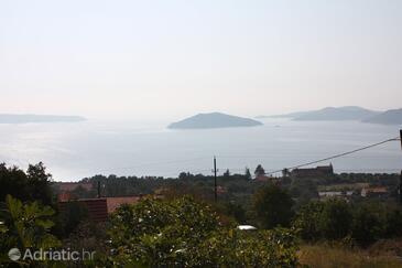 Terrace   view  - K-4718