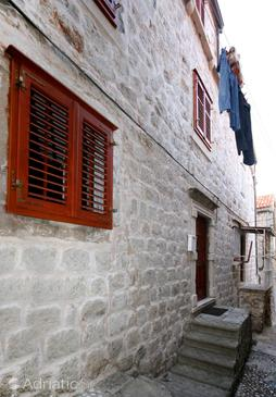 Dubrovnik, Dubrovnik, Property 4719 - Apartments by the sea.