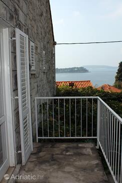 Balcony 3   - A-4723-a