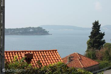 Balcony 3  view  - A-4723-a