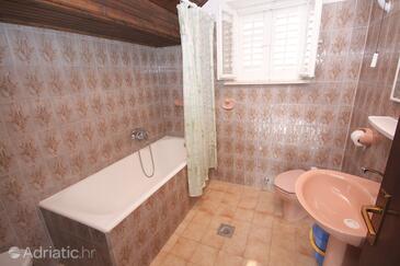 Bathroom    - A-4723-a
