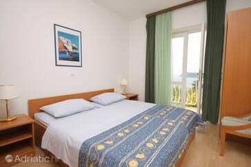 Bedroom    - A-4723-a