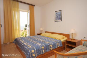 Bedroom 2   - A-4723-a