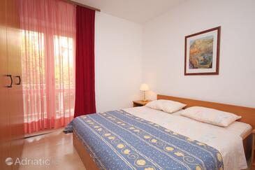 Bedroom 3   - A-4723-a