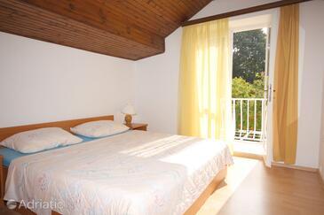Bedroom 4   - A-4723-a