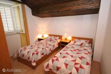 Bedroom 5   - A-4723-a