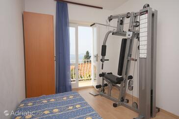 Bedroom 6   - A-4723-a