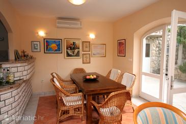 Dining room    - A-4723-a