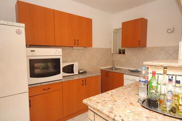 Kitchen    - A-4723-a