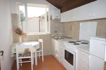 Kitchen 2   - A-4723-a
