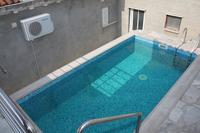 Seaside apartments with a swimming pool Lozica (Dubrovnik) - 4723