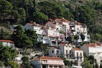 Apartmány s internetem Dubrovnik - 4730
