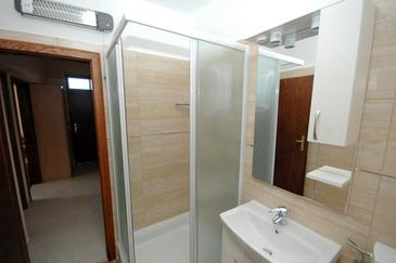Bathroom    - A-4732-b