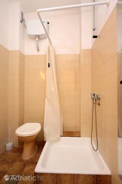 Bathroom    - AS-4733-a