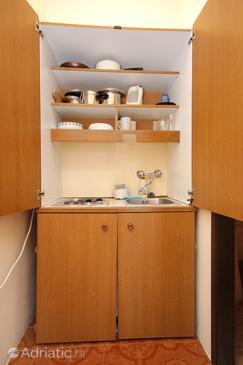 Kitchen    - AS-4733-a